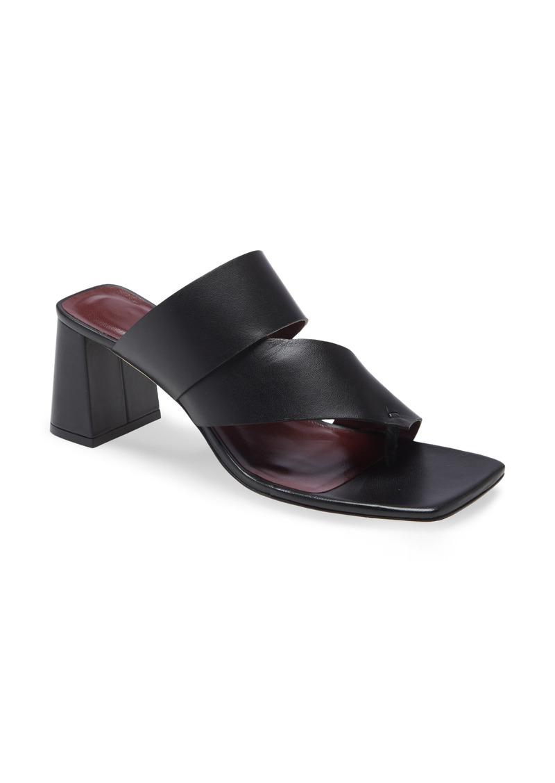 STAUD Fly Sandal