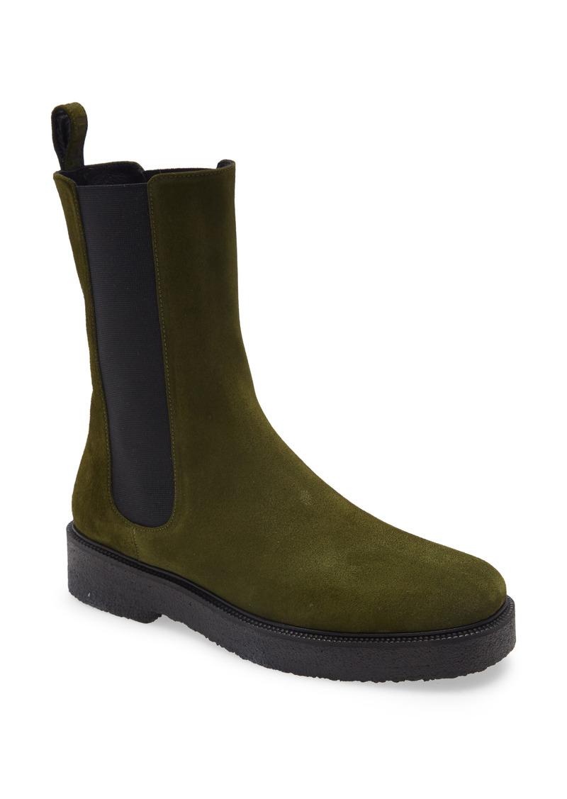 Women's Staud Palamino Chelsea Boot