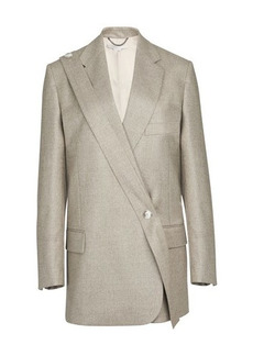 Stella McCartney Rylee blazer