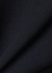 Stella McCartney Scuba Printed Tech-jersey Leggings