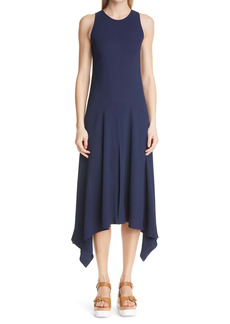 Stella McCartney Anabelle A-Line Dress