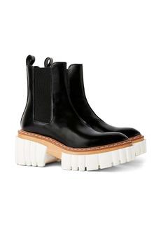 Stella McCartney Emilie Platform Chelsea Boot (Women)