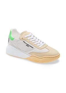 Stella McCartney Loop Runner Sneaker (Women)