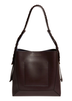 Stella McCartney Medium Alter Nappa Hobo