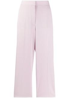 Stella McCartney tailored culottes