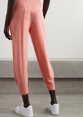 Stella McCartney Wool Track Pants