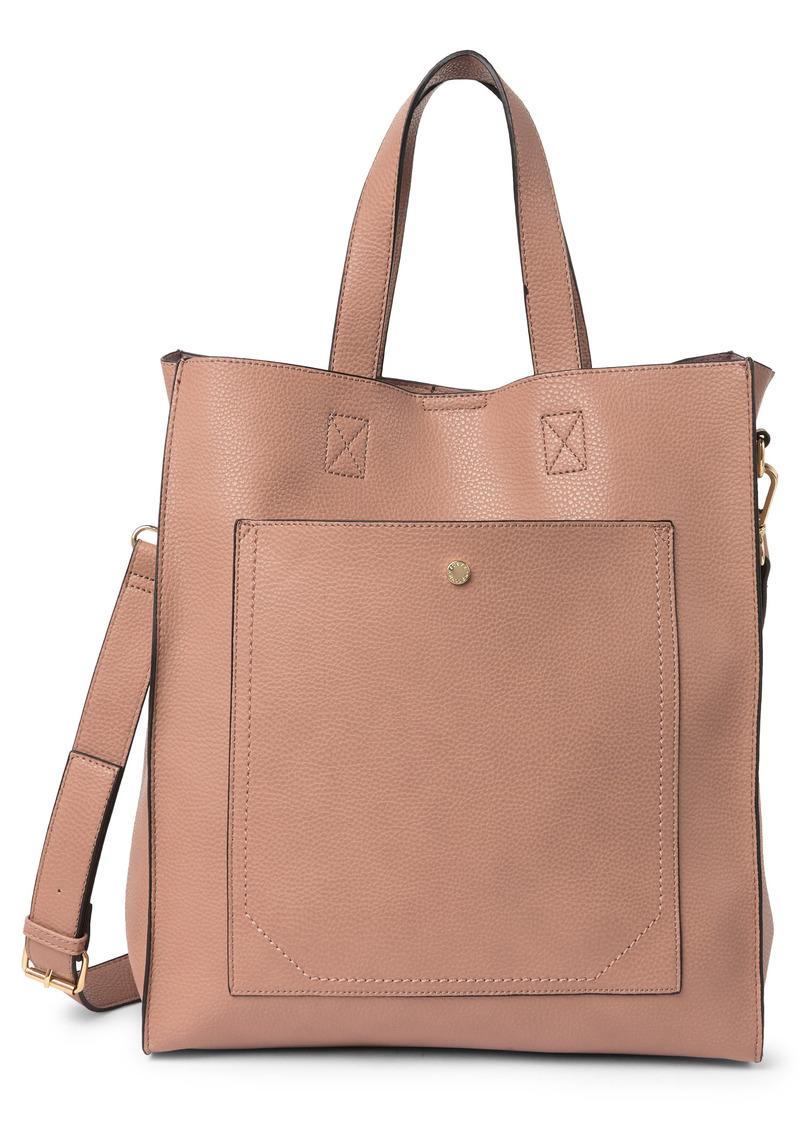 Steve Madden Bdelia Large Tote Bag