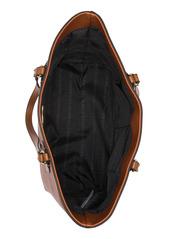 Steve Madden Bliza Medium Tote Bag