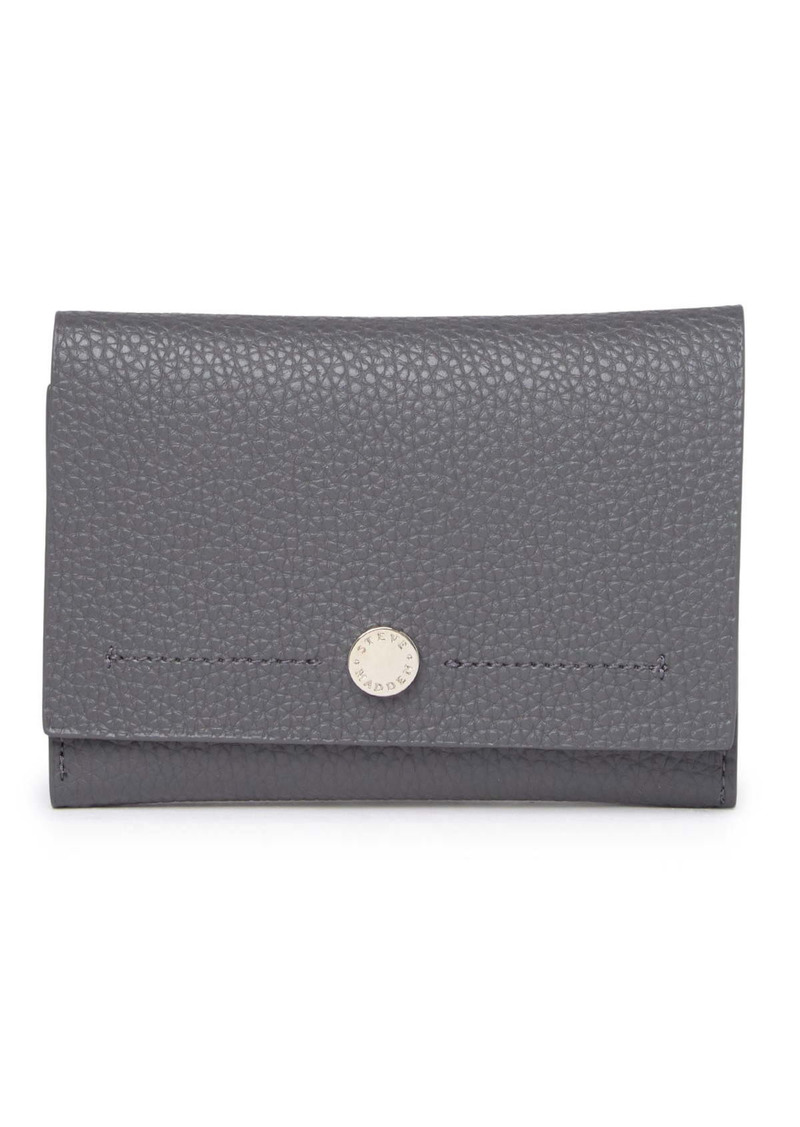 Steve Madden Brandie Wallet