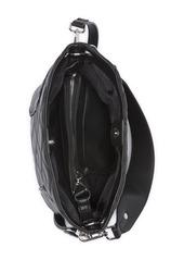 Steve Madden Mini Koltt Hobo Bag