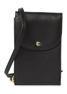 Steve Madden Phone Crossbody Bag