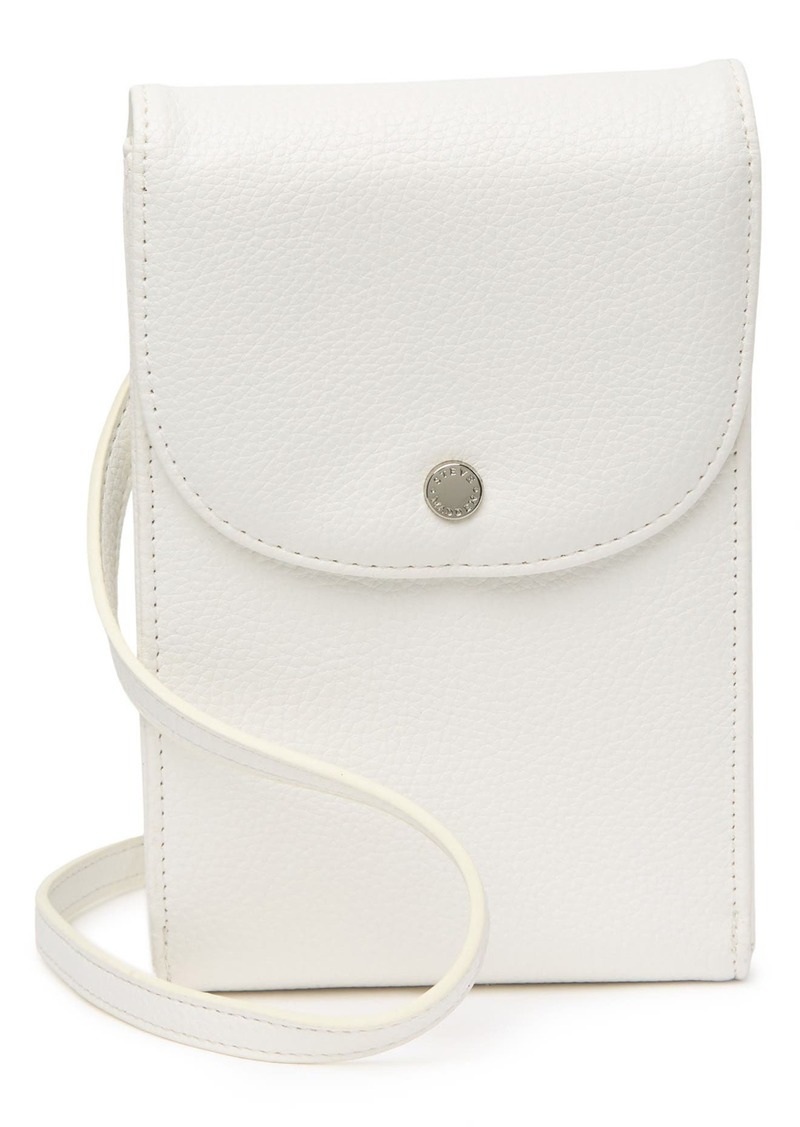 Steve Madden Phone Crossbody Bag