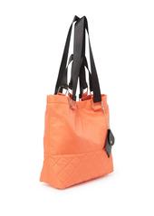 Steve Madden Pop Medium Nylon Tote Bag
