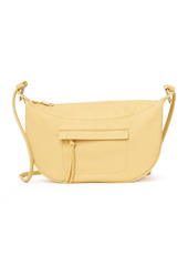 Steve Madden Sadie Soft Crossbody Bag