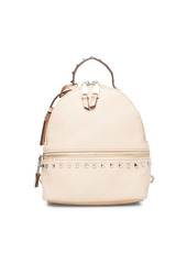 Steve Madden BJoe Mini Backpack