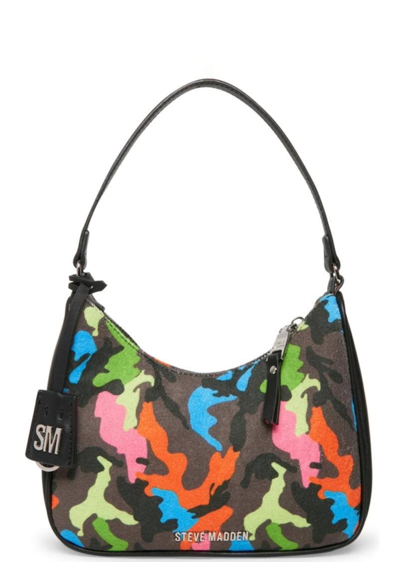 Steve Madden Blaker Shoulder Bag