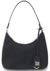 Steve Madden Bpaula Nylon Shoulder Bag