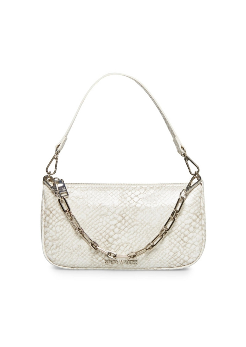 Steve Madden BSister Shoulder Bag
