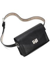 Steve Madden Convertible Belt Bag