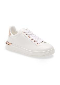 Steve Madden Jaxie Sneaker (Women)