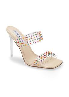 Steve Madden Lunna Slide Sandal (Women)