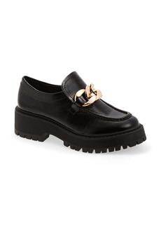 Steve Madden Malvern Loafer (Women)