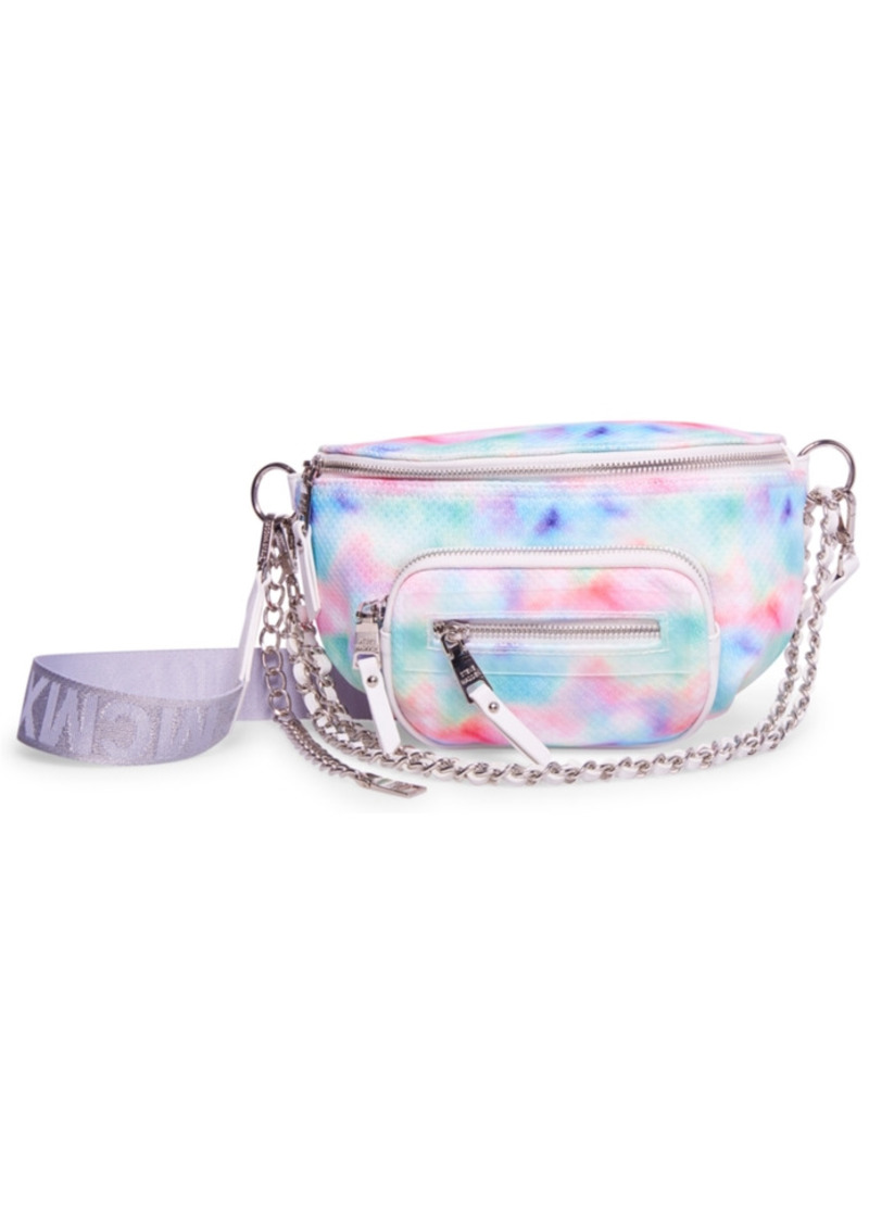 Steve Madden Bsummit Belt Bag