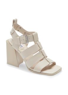 Steve Madden Tribeca Sandal (Women)