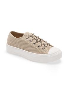 Steve Madden Vex Platform Sneaker (Women)