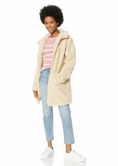Steve Madden Women's Coat  XL