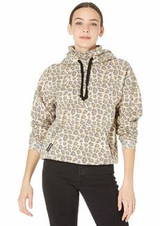 Steve Madden Women's Jack Sweatshirt