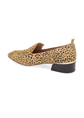 Steve Madden Zalma Pointed Toe Loafer