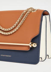Strathberry East / West Mini Bag