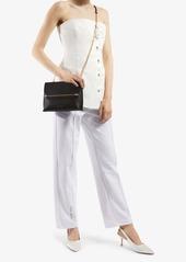 Strathberry Stylist Leather Shoulder Bag