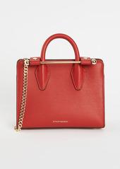 Strathberry Nano Tote Bag