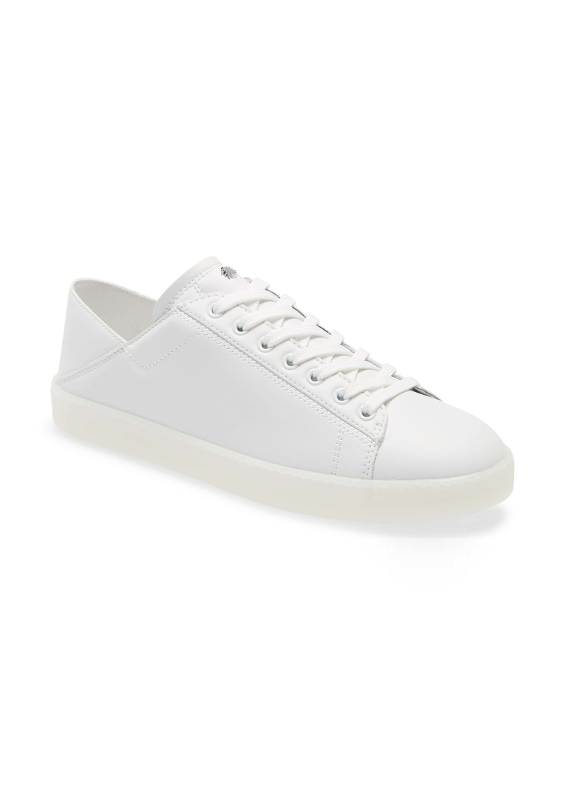 Stuart Weitzman Livvy Convertible Sneaker (Women)