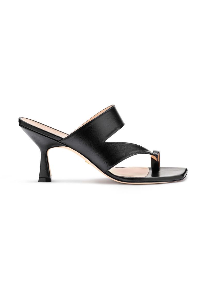 Stuart Weitzman Lyla 75 Sandal (Women)