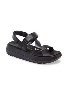 Stuart Weitzman Moxie Sport Sandal (Women)