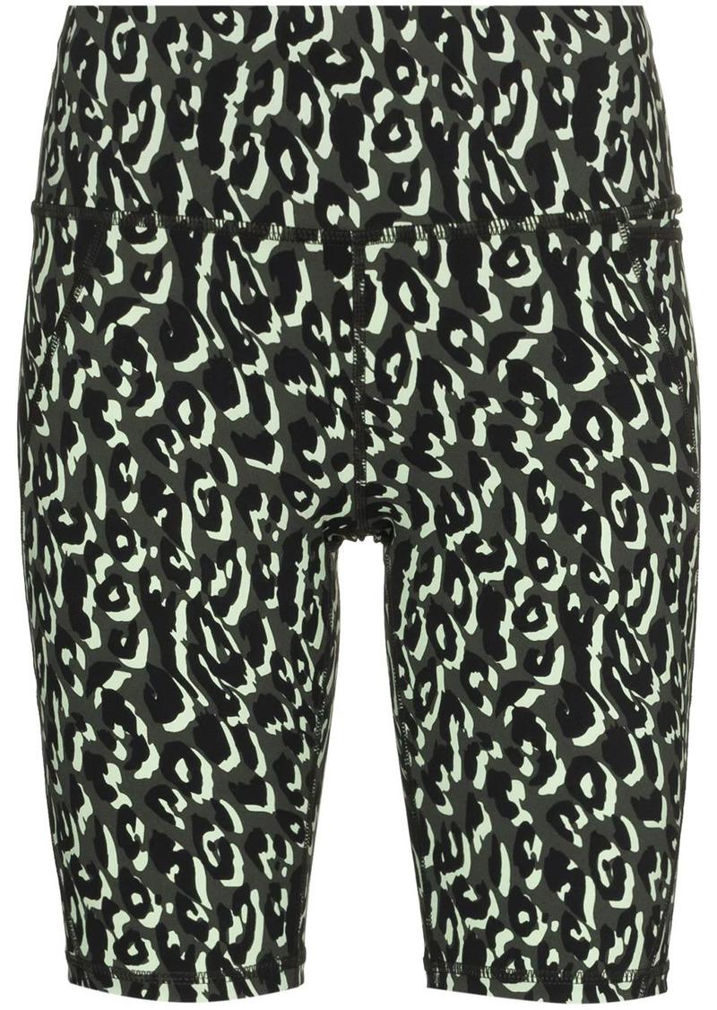Sweaty Betty Power biker shorts
