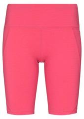Sweaty Betty Power knee-length running shorts