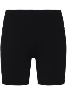 Sweaty Betty Power Workout biker shorts