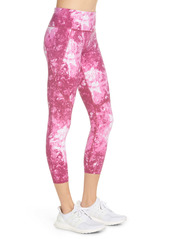 Sweaty Betty Power Workout Leggings
