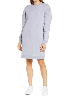 Women's Sweaty Betty Serene Sweat Dress