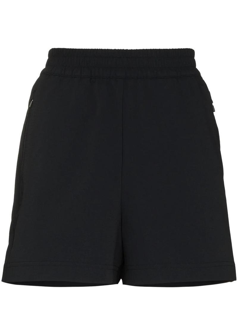 Sweaty Betty Summit performance shorts