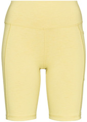 Sweaty Betty Super Sculpt cycling shorts