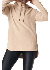 Sweaty Betty Escape Fleece Hoodie