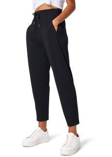 Sweaty Betty Sweatty Betty Explorer Lightweight Pants