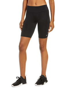 Sweaty Betty All Day Shorts