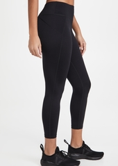 Sweaty Betty All Day Leggings