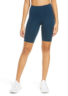 Sweaty Betty All Day Workout Shorts